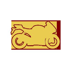moto-1-2