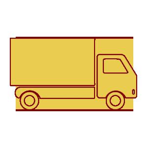 trasporto-leggero-2