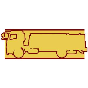 trasporto-pesante-2