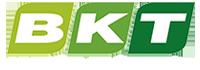 bkt-logo-white-2